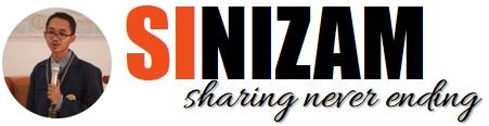 SINIZAM.COM