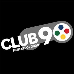 Club 90