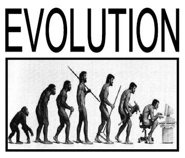 evolution_computer.jpg