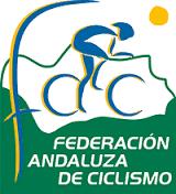 01/10 BTT maratón Los Alcornocales - El Estrecho