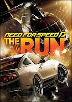 nfs+the+run Need For Speed: The Run (by EA Mobile)(+27)
