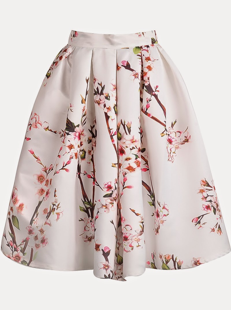 http://www.sheinside.com/White-Floral-Pleated-Skirt-p-172481-cat-1732.html?aff_id=1347