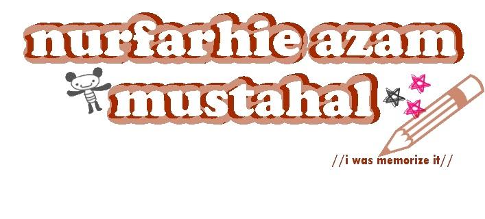 story morie farhie