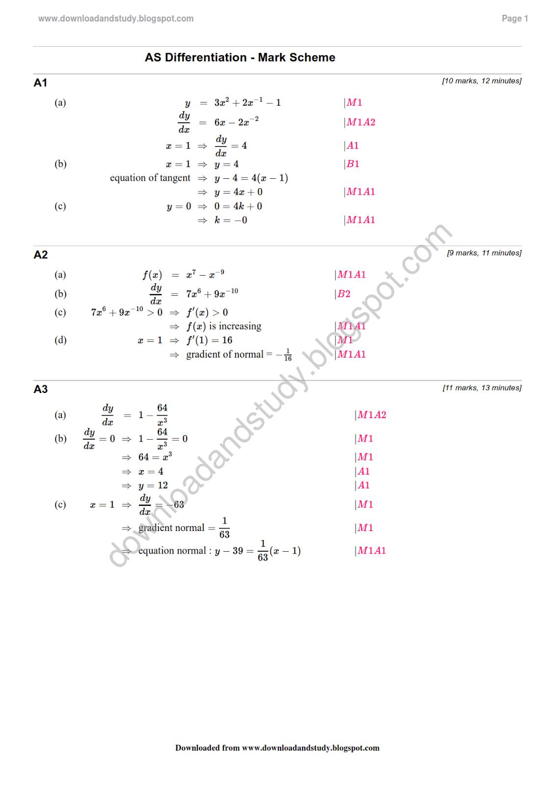 Magnificent Igcse Maths Revision Worksheets Ideas Math Exercises