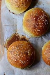 pane, focacce e piatti unici