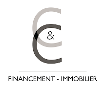OFFRES IMMOBILIERES