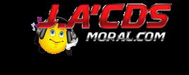 J.a Cds Moral