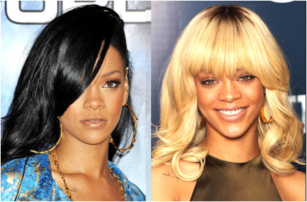 4 Of The Worst Things Black Women Can Do To Their Hair -- Your Hair is Special So Treat It That Way!