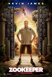 Watch Zookeeper (2011) movie free online