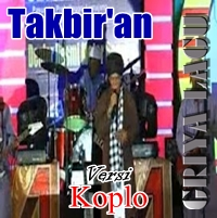 lagu mp3 terbaru 2012, download mp3 lagu barat terbaru, download mp3