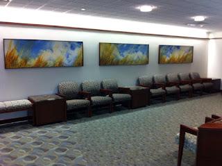 Mayo Clinic, Jacksonville, FL