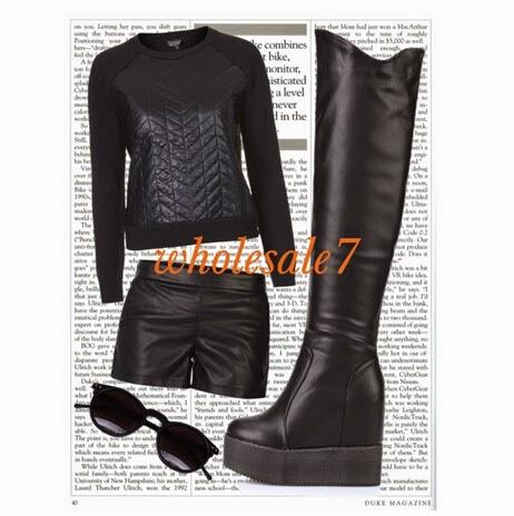 http://www.wholesale7.net/2014-simplicity-women-long-jackboots-pu-round-toe-side-zipper-platform-black-jackboots-34-39_p157515.html