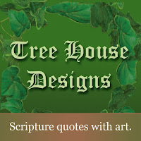 http://www.zazzle.com/treehousedesigns