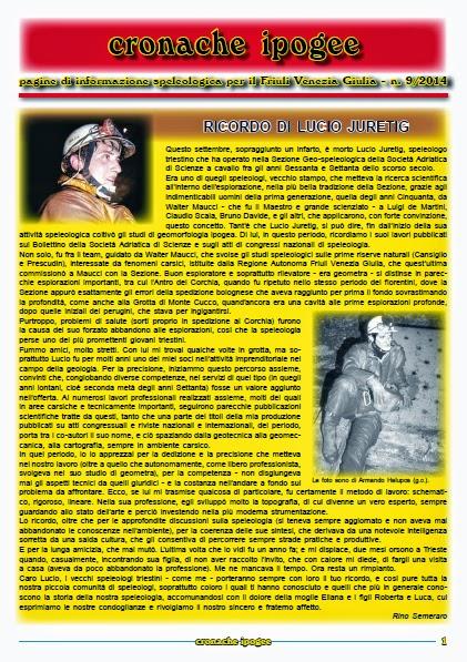 www.sastrieste.it/SitoSAS/PDF/Juretig.pdf