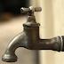 'Zacht water in Noord-Holland is niet echt zacht'