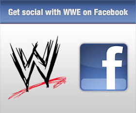 yourchoice Wwe