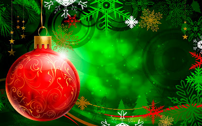 Christmas Greetings Messages, Holiday Card Messages