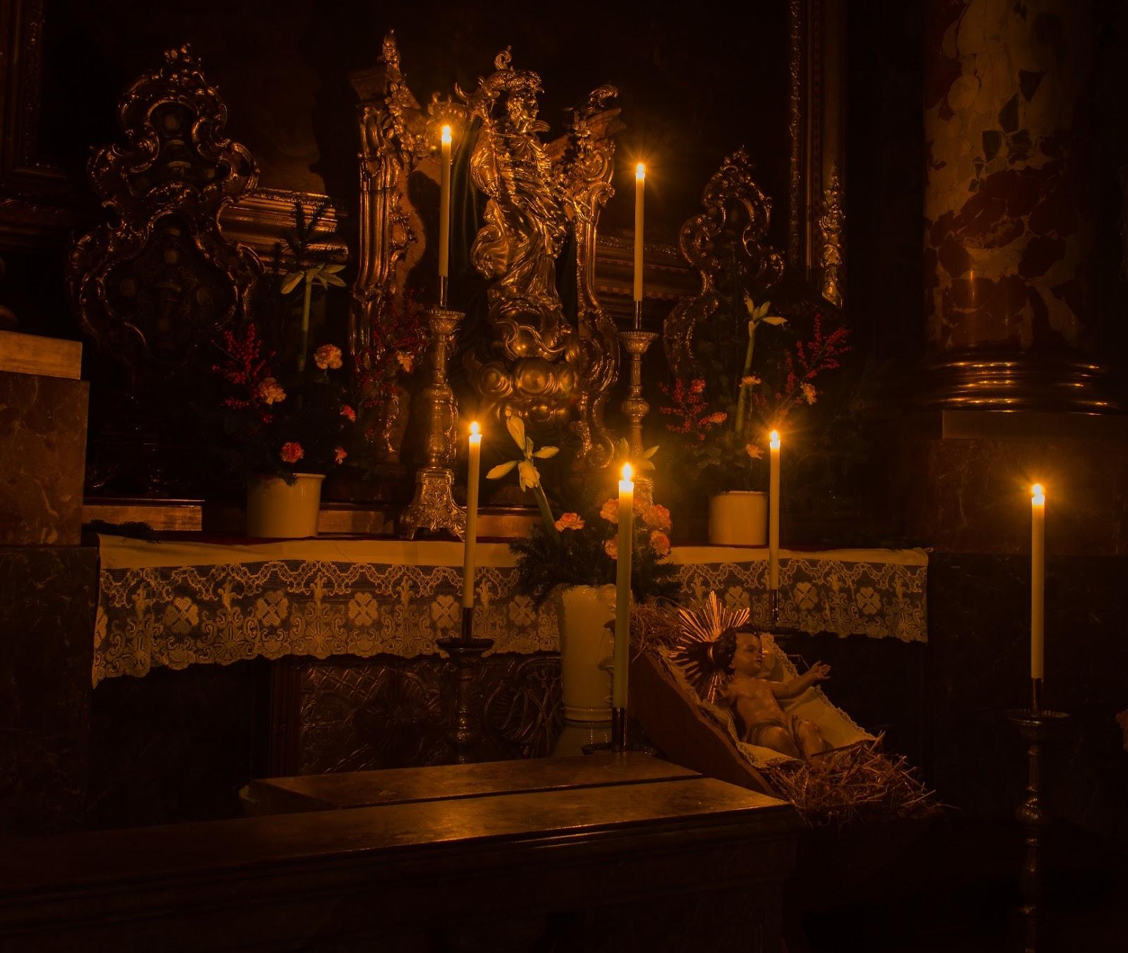 Christmas 2015 Photopost - Late Entries   Catholic News Live