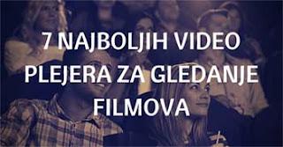 http://bit.ly/gledanjefilmova