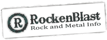Rockenblast Rock and Metal Info