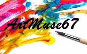 ArtMuse67