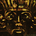 9th Wonder – Tutankhamen (Beat Tape)