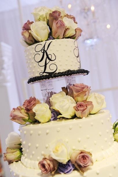 Carpe Diem Wedding Inspirations