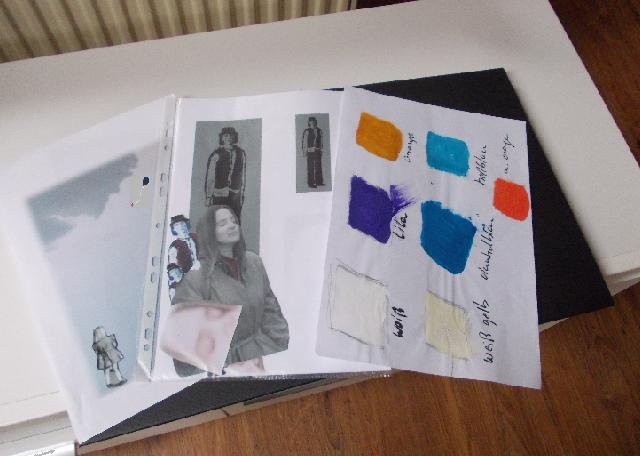 Scanner Bearbeitungsprogramm Zu Tun Hatte Und Welche Farbe Sich Wie  Verändert Oder Verändern Lässt; Die Anderen Bilder Sind Entwürfe Und / Oder  Details Für ...