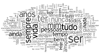 http://3.bp.blogspot.com/-oK-bCnyP5R8/U2Z4tc496ZI/AAAAAAAADZI/B57SzTAFkh4/s1600/word_cloud.png