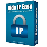 Hide IP Easy 5.1.9.2 Full Activation