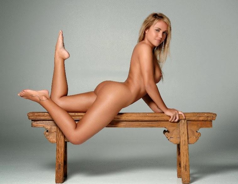 jenny scordamaglia фото голая