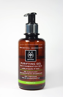 apivita-purifying-grasa