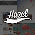 Hazel Ultimate Creative WordPress Theme