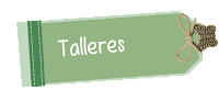 Talleres de maquillaje, beauty parties, ...