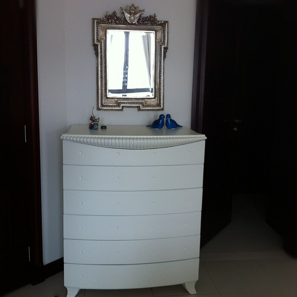 cafe feng shui furniture makeover for the bedroom