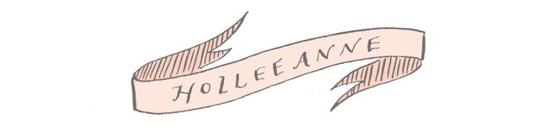 holleeanne