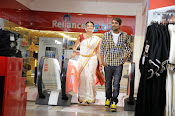 ee varsham sakshiga movie stills-thumbnail-16