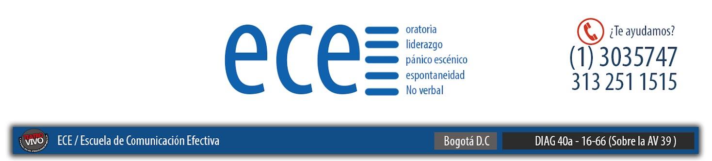 ACT - Escuela de Comunicación Efectiva
