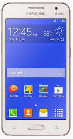 Paytm : Buy Samsung galaxy core 2 ,4 Gb White at Rs 6,151 after cashback – buytoearn