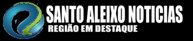 SANTO ALEIXO NOTICIAS  Região em Destaque