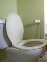 difficulté à uriner, incontinence urinaire, urine vert, pipi, urination, problème pour uriner