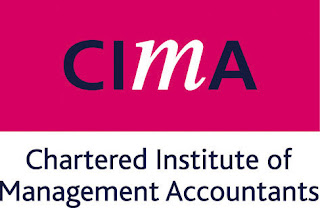 CIMA study materials to help you pass your exams