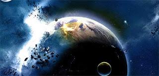 planet-x nibiru