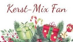 Kerst-Mix