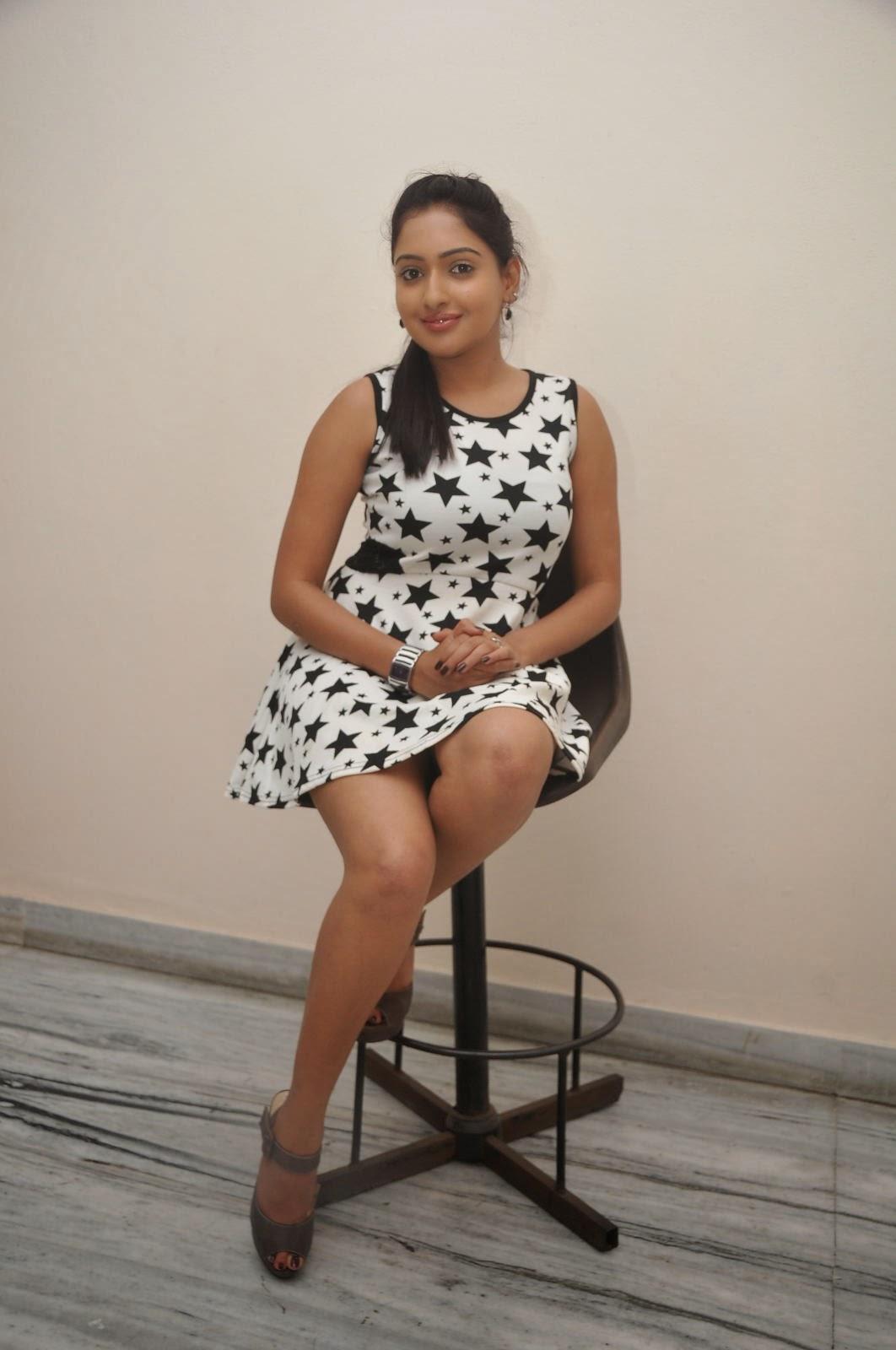 Anjana Deshpande Hot Photo Shoot - HD Latest Tamil Actress, Telugu ...