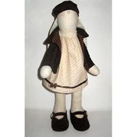 Шитье, Игрушки, Вышивка, Вязание рукоделие