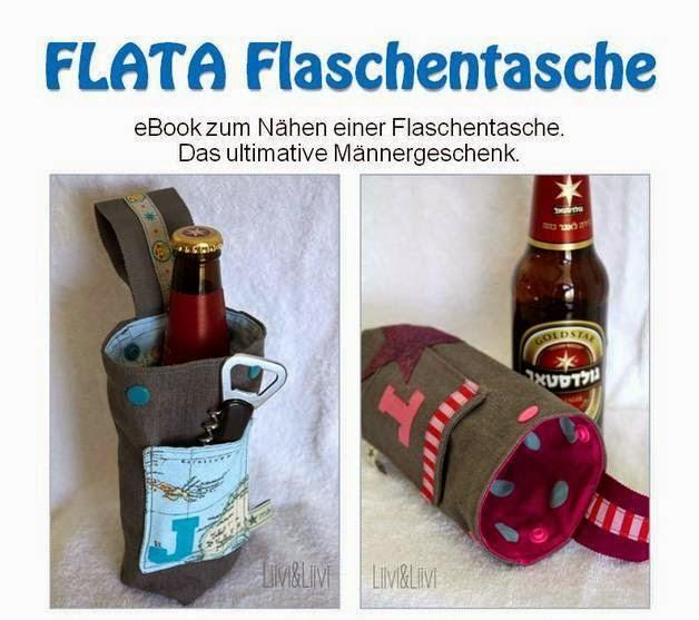 Ebook FLATA