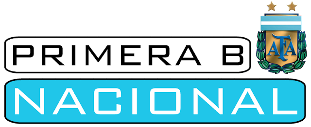 Independiente Rivadavia vs Santamarina Horario, Resultado Online y Trasmision