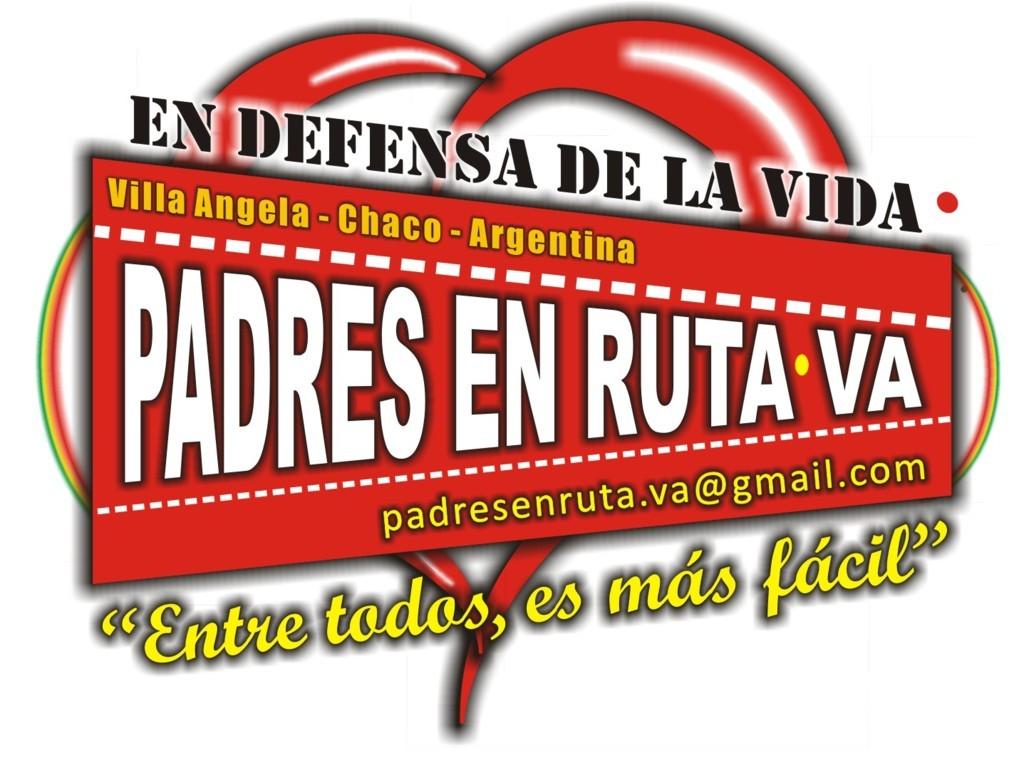 facebook.com/padresenruta.v/
