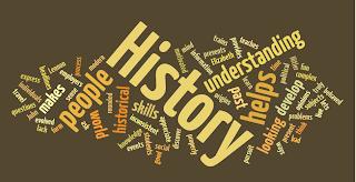 Sejarah HMPS TI Unikama